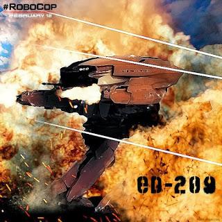 RoboCop-Promo_Image-001 (1)
