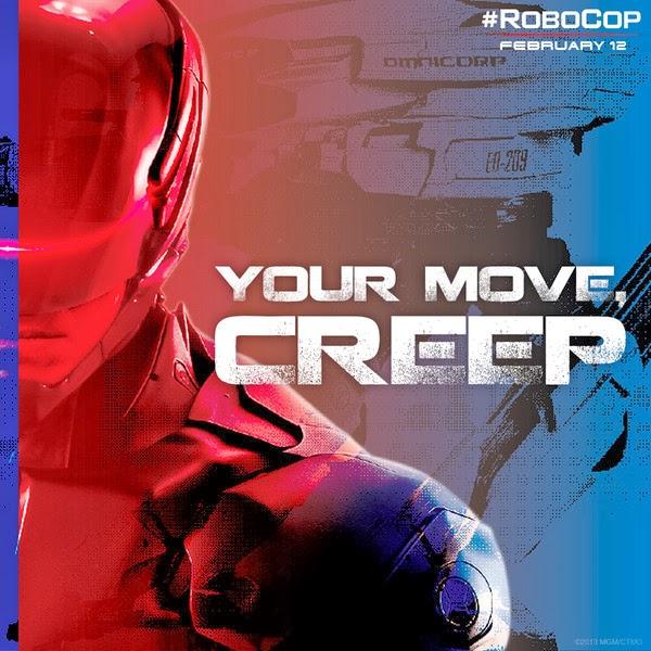 RoboCop-Promo_Image-001