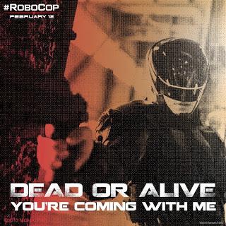 RoboCop-Promo_Image-002