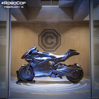 RoboCop-Promo_Image-003