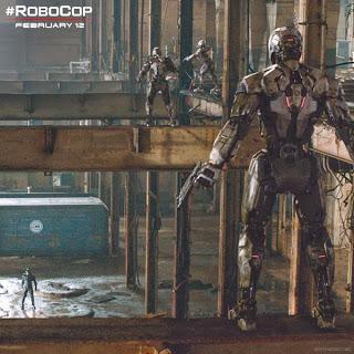 RoboCop-Promo_Image-004