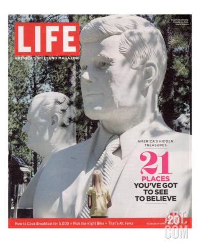 phillip-toledano-last-life-cover-busts-of-jfk-and-lbj-in-presidents-park-black-hills-sd-april-20-2007_i-G-35-3581-3SI2F00Z